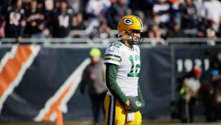 The Green Bay Packers made a bold hiring in the form of Matt LaFleur as the team's new head coach. The Kyle Shanahan disciple will now look to bring the...