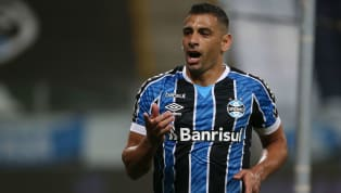 Nesta segunda-feira (30), o Grêmio vai receber o Goiás, na Arena, às 18h (de Brasília), pela 6ª rodada do Campeonato Brasileiro – jogo atrasado. Atualmente, o...