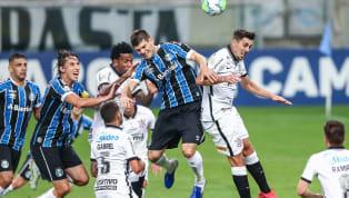 Avançando de forma implacável e marcada pela disputa acirradíssima pelas primeiras posições, a Série A do Brasileirão 2020 chega à rodada de número 22, com...