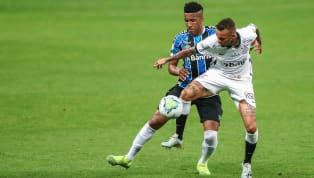 A noite de domingo é de clássico. Corinthians e Grêmio duelam pela 22ª rodada do Campeonato Brasileiro em condições bem diferentes na tabela de classificação....