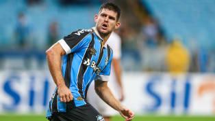 O Grêmio já decidiu, por meio de seu Conselho de Administração, que realizará de sete a dez dias de treinamentos em Criciúma, no Estado de Santa Catarina,...