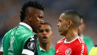 Na última sexta-feira (22), a Conmebol anunciou as punições para os jogadores de Grêmio e Internacional pela confusão generalizada no Gre-Nal, do dia 12 de...