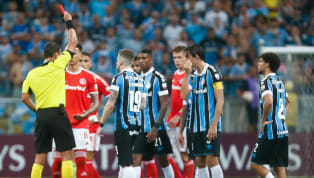 A rivalry that has lasted for over a century, the Grenal derby has never disappointed in providing fireworks, both in terms of the sparkling football and...