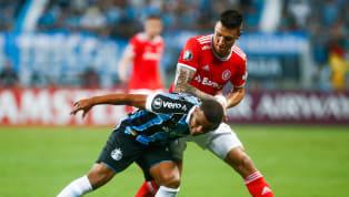 Na próxima quarta-feira (23), a CONMEBOL Libertadores reservará o segundo duelo histórico entre Internacional e Grêmio, arquirrivais ferrenhos de muita...