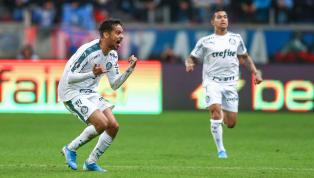Protocolo que vem sendo adotado como padrão na retomada do futebol europeu, a regra das cinco substituições também será incorporada no Brasil.Com o número...