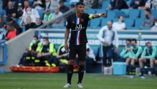 Après huit saisons passées sous les couleurs du Paris Saint-Germain, Thiago Silva va quitter le club de la capitale à la fin de la saison 2019-2020 en août....
