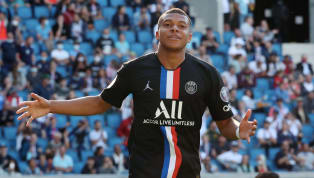 Real Madrid are 'confident' that Kylian Mbappé will resist any new contract offers from Paris Saint-Germain, and remain hopeful of signing the World Cup...