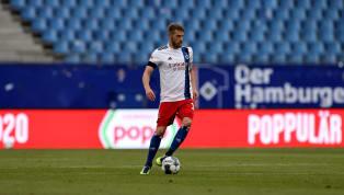 Aaron Hunt gehört fußballerisch zu den besten Spielern der 2. Bundesliga. Der 33-jährige Routinier stand in den vergangenen sieben Spielen in der Startelf des...