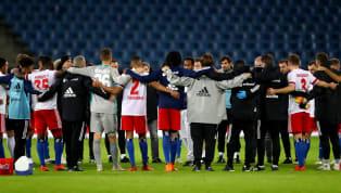 Nach zuletzt drei sieglosen Spielen in Folge, in denen nur zwei Punkte geholt werden konnten, muss der HSV am Sonntag (13.30 Uhr) beim 1. FC Heidenheim...