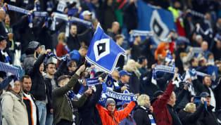 Viel wurde und wird in den letzten Monaten über Solidarität in diesen schweren Corona-Zeiten geredet. Die Fans des Hamburger SV haben jetzt in Kooperation mit...
