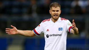 Holstein Kiel #Speeldach! Diese #Start11 schickt Ole Werner gegen den HSV aufs Feld: Gelios Thesker Lee Mühling Reese Bergh Dehm Serra Wahl Meffert Bartels...