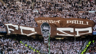 Knapp eine Woche nach dem großen Stadtrivalen hat auch der FC St.Pauli seinen neuen Übungsleiter gefunden. Wobei neu eigentlich nur dessen auf ihn wartendes...
