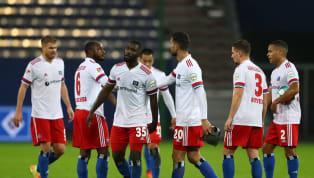 Am Montag (20.30 Uhr) tritt der Hamburger SV bei seinem Angstgegner in Liga 2 an. Seit dem Abstieg im Jahr 2018 haben die Rothosen viermal gegen Holstein Kiel...