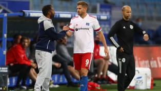 Zum Auftakt der Zweitliga-Saison 2020/21 waren gleich mehrere große Namen im Einsatz. Der Absteiger Fortuna Düsseldorf musste sofort beim HSV antreten,...