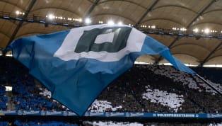 Der Absprung von zwei wichtigen Geldgebern hat beim Hamburger SV eine finanzielle Lücke in die Planungen für die kommende Spielzeit gerissen. Doch Rettung...