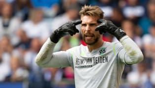 Noch mehr Krach für Ron-Robert Zieler bei Hannover 96. Der Torhüter muss sich nach der öffentlichen Degradierung nun deutliche Worte von Klubboss Martin Kind...