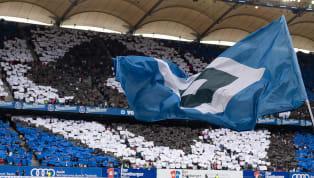 Mit mehr als 65.000 Mitgliedern stellt der HSV Supporters Club die bei weitem größte Abteilung innerhalb des Traditionsklubs. Angeführt wurde diese mächtige...