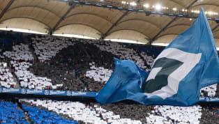 Trotz aller sportlichen Rückschläge und Tiefpunkte in den vergangenen Jahren - noch immer zählt der Hamburger SV zu den faszinierendsten und schillerndsten...