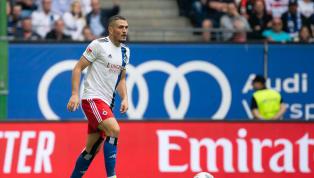Kyriakos Papadopoulos wird den HSV in diesem Sommer definitiv verlassen. Mit der Erlaubnis des Vereins hält sich der griechische Innenverteidiger aktuell in...