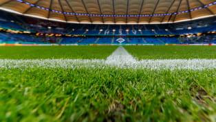Rechtzeitig zum Spitzenspiel gegen Arminia Bielefeld (Sonntag, 13.30 Uhr) hat der Hamburger SV den Rasen im Volksparkstadion ausgetauscht. Das grüne Geläuf...