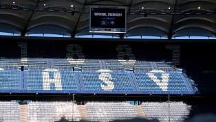 Das Internet-Portal transfermarkt.de hat mal wieder die Marktwerte der Profi-Fußballer aktualisiert. Beim Hamburger SV können sich drei Spieler über eine...