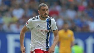Die Wege vom Hamburger SV und Kyriakos Papadopoulos werden sich am Ende der Saison definitiv trennen. Der Grieche hat die Hansestadt bereits verlassen und...