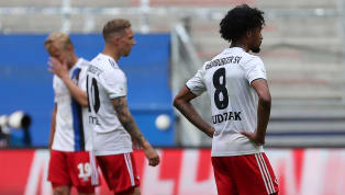 Am 34. Spieltag der 2. Bundesliga stritten sich der Hamburger SV und der 1. FC Heidenheim noch um das Ticket für die Relegation gegen Werder Bremen. Der HSV...