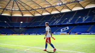 Nein, nein und nochmals nein! Dieser auf dem Zahnfleisch über die Ziellinie gerettete 3:2-Erfolg des Hamburger SV gegen den abstiegsbedrohten SV Wehen...