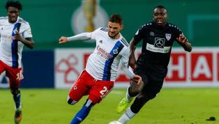 Der 28. Spieltag endet in der 2. Bundesliga mit einem absoluten Kracher: Der VfB Stuttgart empfängt den Hamburger SV. Ein Duell das nach Bundesliga klingt -...