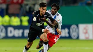 News Am 28. Spieltag der 2. Bundesliga steigt am Donnerstagabend ein wahres Kracherspiel zwischen den vor der Saison größten Favoriten auf den Aufstieg. Der...
