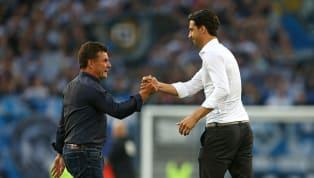 Vor etwa zwei Wochen tagte der Aufsichtsrat des Hamburger SV. Die Themen wurden dabei von der faktischen Wirklichkeit vorgegeben: es ging um Sportliches und...