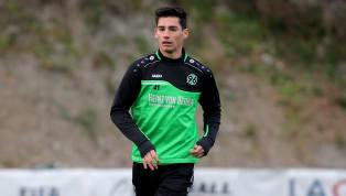 Der US-amerikanische U20-Nationalspieler Sebastian Soto gilt als großes Sturmtalent. Noch steht er bei Hannover 96 unter Vertrag, sein Abschied steht...
