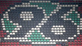 Hannover 96 trifft am Samstagmittag (13:00 Uhr) in der eigenen HDI-Arena auf Absteiger Fortuna Düsseldorf - ein absolutes Topspiel im Unterhaus. Und die 96er...