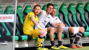 FC St. Pauli Hier ist unsere Startelf gegen den @SSVJAHN: Himmelmann@leoskirio Gyökeres Diamantakos Zander Veerman Sobota Becker Viet Senger Ohlsson#fcsp...