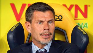 Zvonimir Boban, ormai fuori dalla famiglia Milan ma sempre legato ai rossoneri, è tornato sulla sua ultima avventura milanista in qualità di dirigente. L'ex...