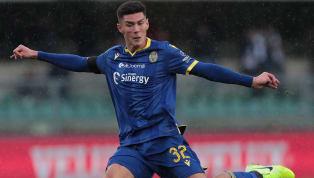 Matteo Pessina è solo uno degli ultimi calciatori valorizzati dall'Atalanta, che si conferma tra le squadre più lungimiranti d'Italia. Sono tanti, infatti, i...