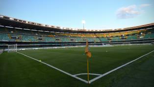 La 31ª giornata di Serie A si chiude con la sfida tra Hellas Verona e Inter, match in programma alle ore 21:45 allo stadio Bentegodi. I padroni di casa non...