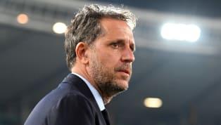 Il vertice tra Pirlo e Paratici nella sede bianconera è stata l'occasione per rivedere i piani per la prossima stagione ed è stato fondamentale anche in...