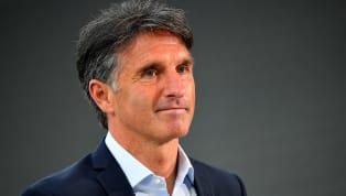 Innerhalb kürzester Zeit hat sich das Bild von Hertha BSC gewandelt: Nach den beeindruckenden Siegen in Hoffenheim und gegen Union geht es plötzlich viel mehr...