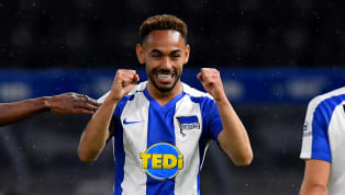 Inter are lining up Hertha Berlin star Matheus Cunha as Lautaro Martinez's replacement with the Argentine striker edging closer to the exit door. Martinez has...