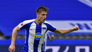 Krzysztof Piatek von Hertha BSC soll beim italienischen Erstligisten AC Florenz auf dem Zettel stehen. Das berichtet der in der Regel gut informierte...