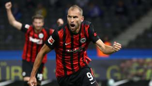 Der 4:1-Sieg von Hertha BSC am vergangenen Spieltag in Bremen sorgte wieder für ein wenig Aufbruchstimmung in der Hauptstadt. Das heutige Ergebnis gegen...