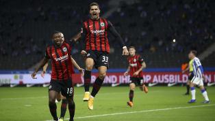 In der bisherigen Bundesliga-Saison ließen sich schon einige Phänomene feststellen. Seit dem Start kann man unter anderem erkennen, dass einige Klubs enorm...
