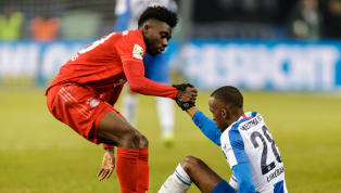 Bundesliga Tabelle Letzte 5 Spiele