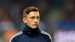 Der FSV Mainz 05 verleiht Linksverteidiger Jonathan Meier zu Zweitliga-Absteiger Dynamo Dresden. Dort soll der 20-Jährige in der kommenden Saison Spielpraxis...