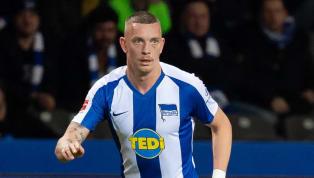 Borussia Dortmund kann in der kommenden Saison wieder mit Marius Wolf planen. Der Leihspieler wird von Hertha BSC nicht fest verpflichtet. Nach einer...