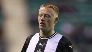 Newcastle midfielder Matty Longstaff is could be on the verge of a bizarre move to Udinese, after the Serie A side reportedly offered him a £30,000-per-week...
