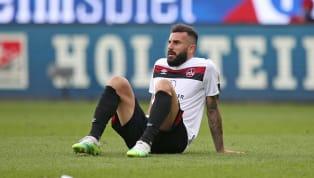 Mit dem 1. FC Nürnberg rettete sich Mikael Ishak in letzter Sekunde vor dem Abstieg in die Dritte Liga. Nun soll es den 27-Jährigen Schweden nach Polen zu...