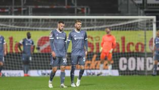 Auch im fünften Aufeinandertreffen mit Holstein Kiel gab es für den Hamburger Sport-Verein keinen Sieg. Zu passiv agierten die Hamburger im zweiten...