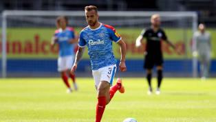 Eintracht Braunschweig Löwen-Coach Daniel #Meyer schickt folgende Startelf in die Partie gegen @Holstein_Kiel: ?? pic.twitter.com/D2sSWSBAJq — Eintracht BS...
